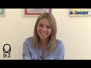 Мисс Блокнот- Наталья Правдивцова не читала полонез Огинского
