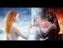 Происхождение человека, прибытие Существ на Землю
