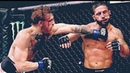 Conor McGregor Highlights 2018 Knockouts