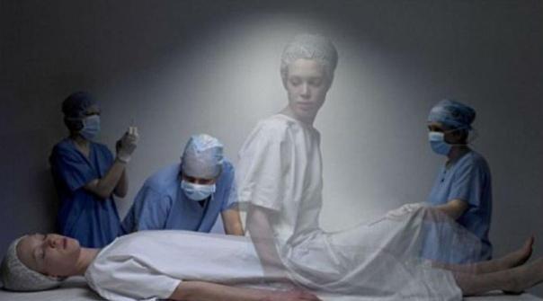 человек осознает, что умер сразу после смерти человек осознает, что умер, однако при этом еще ощущает окружающий мир.к такому выводу пришли ученые из медицинского центра лангоне при нью–йоркском