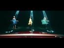Parov Stelar feat. AronChupa - Grandpa's Groove (Official Video)