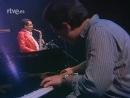 Jazz.Entreigos.1985.Paquito.Rivera.Gato.Barbieri.RTVE.nre