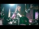 安室奈美恵さんの「Hero」をGIRLFRIENDが歌ってみました!