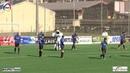 RESUM Lliga Multisegur Assegurances J5 Inter Escaldes FC Lusitans 2 1