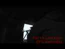 Ukraine War UNCUT- UNDER FIRE in the trenches of the Donbass War_HD.mp4