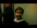 С днем рожденья, Иришка!_HQ