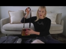 Whats In My Bag Carry-On Edition _ Karlie Kloss