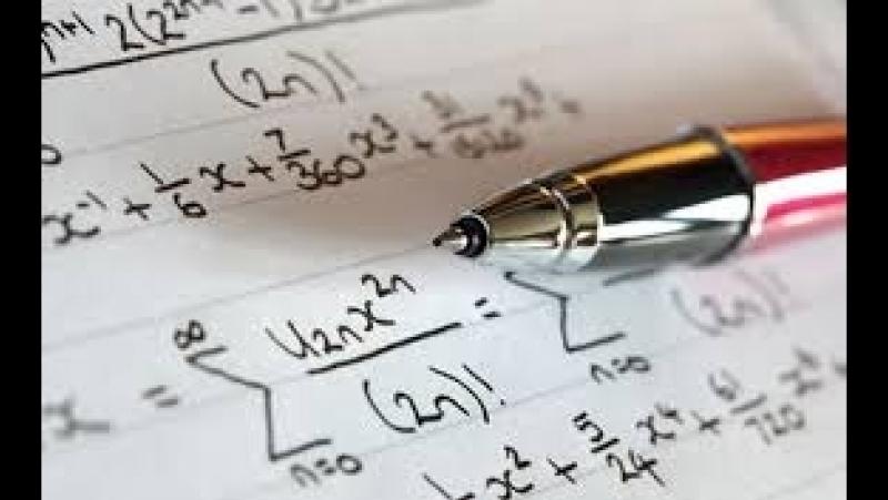 16_10_18 математика олимпиадная подготовка решение задач геометрия