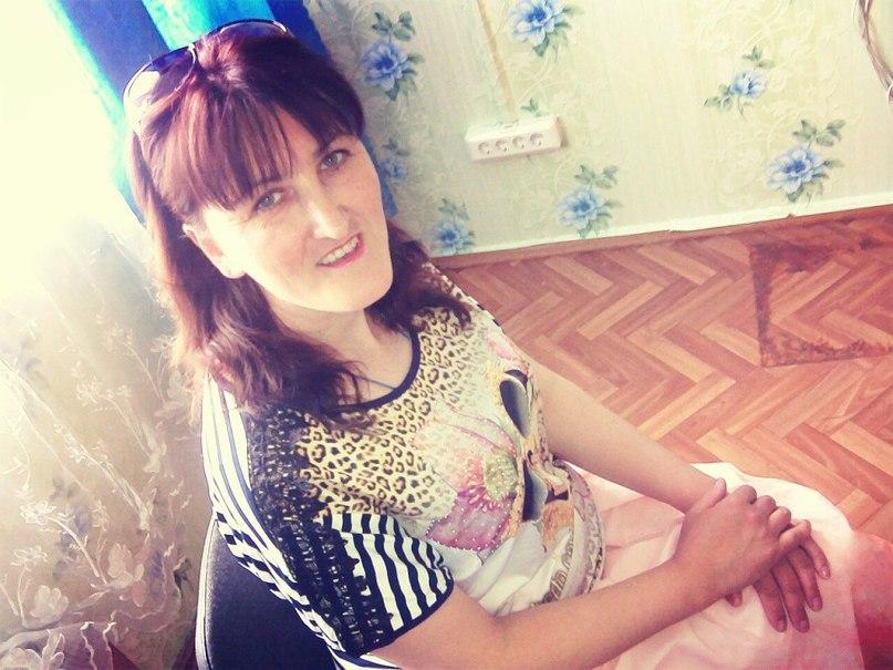 Елена Стафеева   Пермь