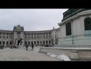 Прага и немножечко Вены