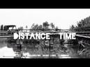 Kirill Mator Max Cornflower Distance Time Original Mix