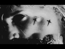Crywolf - QUIXØTE i am alone, and they are everyone