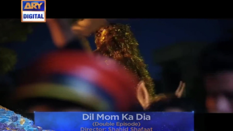 OST_:_Dil_Mom_Ka_Diya_|_Singer's_:_Adnan_Dhool_,_Sanam_Marvi_|.mp4