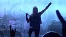 Marduk Of Hell's Fire live at Brutal Assault 2018 Jaroměř Czech Republic 09 08 18