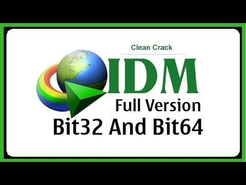 Internet Download Manager IDM 6.31 For Free Serial Key Crack Full Version Latest