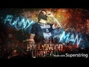 Hollywood Undead-Delish