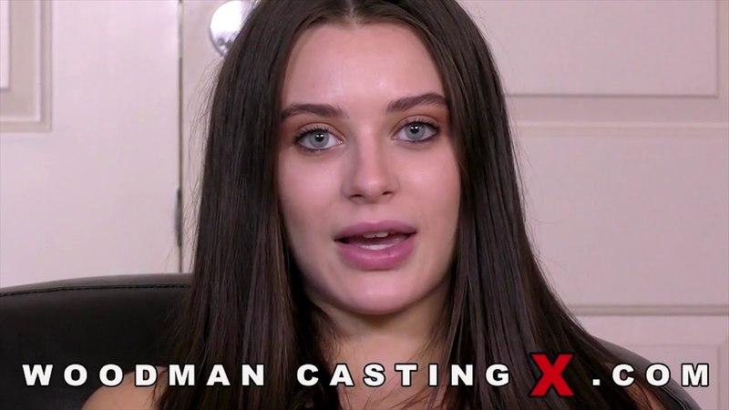 Lana Rhoades Interview (Woodman Casting) Part 3
