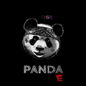 Panda E