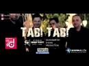 Mekan Atayew - Tabi tabi (remix 2018) HD