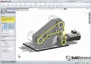 Belts and Chains in SolidWorks