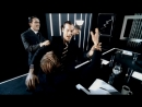 David Guetta - The World Is Mine feat JD Davis
