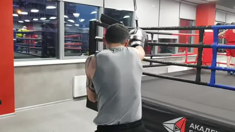 Boxing_academy_nikolaypopovBpOKbBIhxgm.mp4
