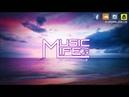 Best Club Dance Music Remixes 2016 Bouncy House Mix New Popular EDM Hits