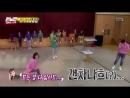 Зайка поёт untitled на RM 🐼😍💕💕💕