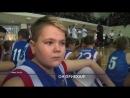 Андрей Кириленко сыграл с юными баскетболистами Улан-Удэ