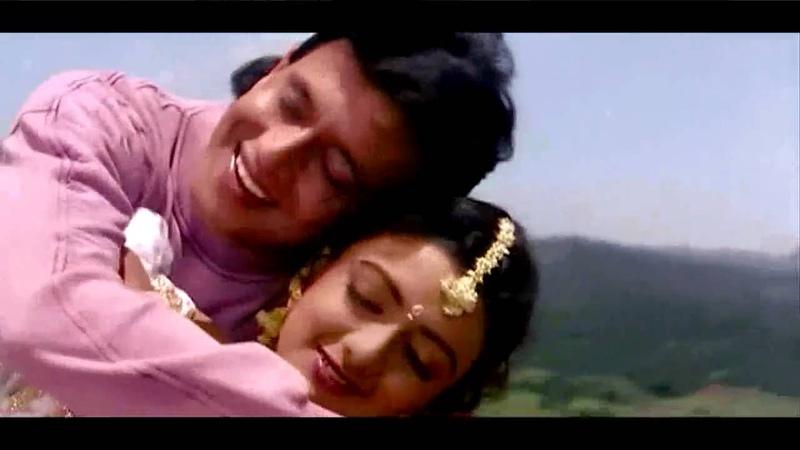 Chori Chori Dil Tera Churayenge - Phool Aur Angaar - Kumar Sanu Sujata Goswamy