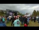 Фестиваль Русский характер в Костроме