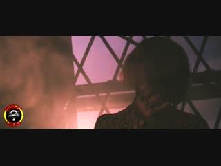 Премьера клипа! LiL PEEP  Hellboy Рифмы и Панчи