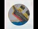 Обложка для любимой книги созвездиедошколят школа1569 чудоград школа1569 корпус7 группа6 школа1569созвездие
