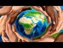 42 Почему одним из важнейших понятий для Учения является единство ?