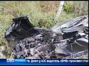 В крупном ДТП на трассе Москва Холмогоры погиб мужчина