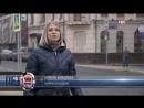 Внимание мошенник Мурсалов Эдуард Игбалович