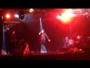 Александр Бон - Девочка-Рай (Клуб Glastonberry, авторский концерт. 27.05.18)