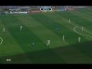 13 неделя/34 тур/SS Lazio - Atalanta BC