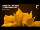Stargazers Waltin Jay Closer To Your Light Amsterdam Trance Lyrics
