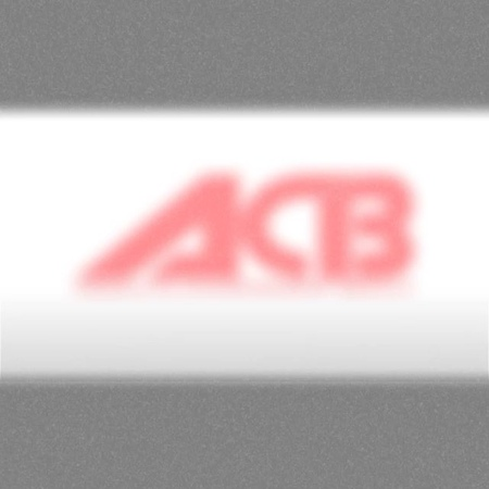 "VELESOV ГЛЕБ on Instagram ""Тренер🥋Велесов Глеб ☎️7 999 205 08 98 kickboxing ACB GYM 🥊 тренировки saintpetersburg 📍Казанская 37"""