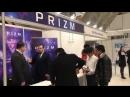 Крипто конференция в Сколково PRIZM лучшее что там было YouTube