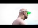 Deadmau5 Monophobia