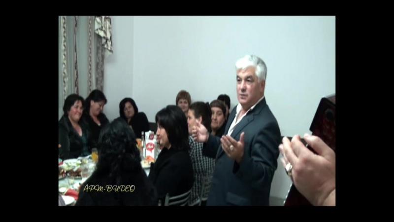 Кабардинская свадьба ( АНЕКДОТЫ)