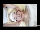 Массаж лица для восстановления кожи