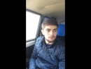 Рамазан Байрамуков Live