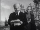 Именем революции ''И ГэМин дэ МиНи'', фильм-спектакль драматического театра (Пекин, 1960 год), в постановке режиссёров Ши Дацяна