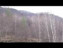 01.05.18 водопад Кук-Караук