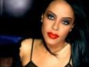 Aaliyah We Need a Resolution Music Video HD