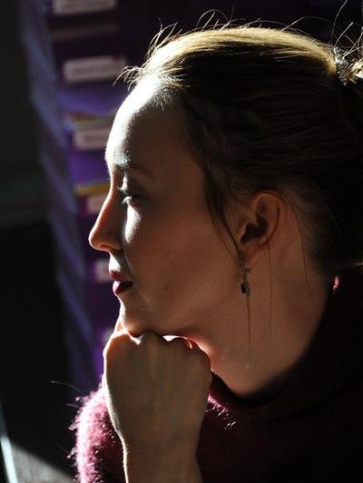 Римма Сергевна