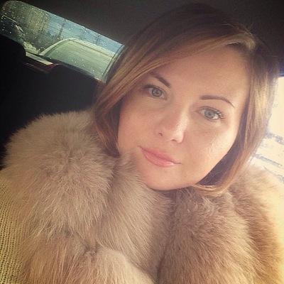 Юлия Юркова